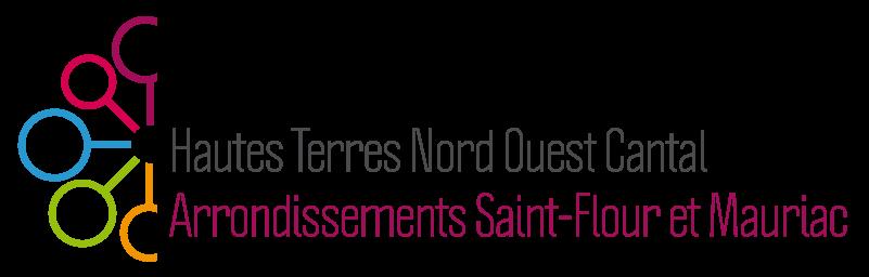 Mission Locale Saint-Flour Mauriac