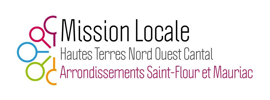 Image Defaut Mission Locale St Flour Mauriac