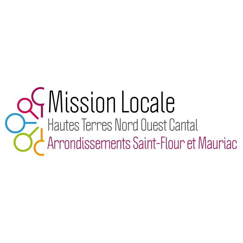 FORMATION : Agents de fabrication en maroquinerie (H/F)